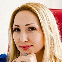 Выражаем благодарность компании «Велемстрой» в лице ее руководителя Анатолия и прораба Алексея