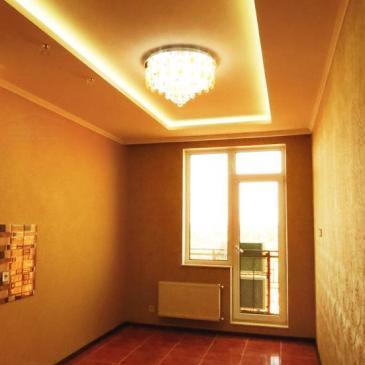 Ремонт квартиры в Одессе Ремонт квартиры 5-я Жемчужина