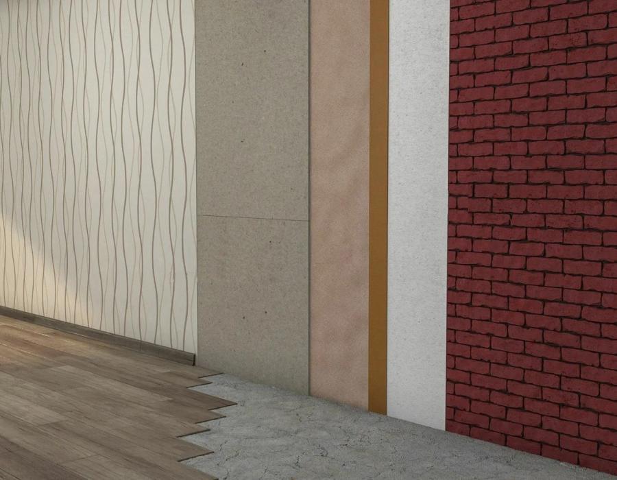 Звукоизоляция жилых помещений: основные принципы и конструктивные решения