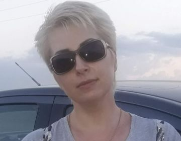 Марина (г. Одесса, жк. Малинка)