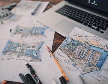 Что такое «дизайн-проект»?