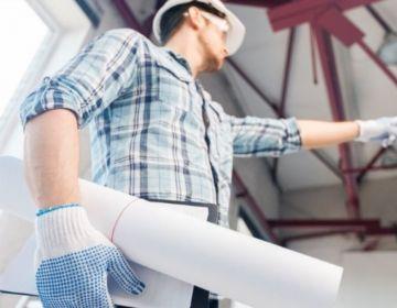 Как контролировать ремонт квартиры на всех этапах